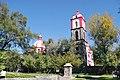 SanJuanEvangelistCulhuacan3.jpg