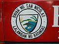 SanNicolas,Batangasjf2252 22.JPG