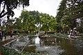 San Anton Palace open day 01.jpg