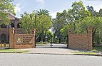 San Clemente High School Gates.jpg