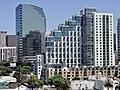 San Diego 2 - panoramio.jpg