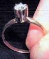 San Joaquin County Jane Doe ring.jpg