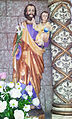 San José Patrono de Pesé.jpg