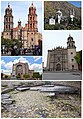 San Luis Potosí collage.jpg
