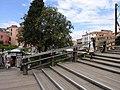 San Marco, 30100 Venice, Italy - panoramio (1010).jpg