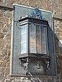 San Martin de Montalban - 003 (37538881904).jpg