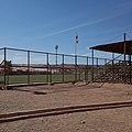 San Pedro de Atacama-CTJ-IMG 5514.jpg
