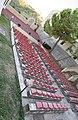 San Vito Chietino 2015 by-RaBoe 032.jpg