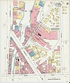 Sanborn Fire Insurance Map from Auburn, Cayuga County, New York. LOC sanborn05750 003-8.jpg