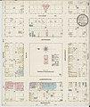 Sanborn Fire Insurance Map from Belleville, Republic County, Kansas. LOC sanborn02900 001-1.jpg