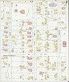 Sanborn Fire Insurance Map from Brookville, Franklin County, Indiana. LOC sanborn02279 004-2.jpg
