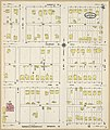 Sanborn Fire Insurance Map from Chickasha, Grady County, Oklahoma. LOC sanborn07038 007-6.jpg