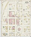 Sanborn Fire Insurance Map from Corinth, Alcorn County, Mississippi. LOC sanborn04450 002-3.jpg