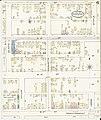 Sanborn Fire Insurance Map from Davenport, Scott County, Iowa. LOC sanborn02624 001-6.jpg