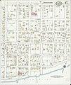 Sanborn Fire Insurance Map from Dixon, Lee County, Illinois. LOC sanborn01827 006-17.jpg