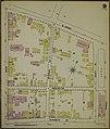 Sanborn Fire Insurance Map from Elizabeth, Union County, New Jersey. LOC sanborn05469 001-9.jpg