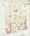 Sanborn Fire Insurance Map from Fitchburg, Worcester County, Massachusetts. LOC sanborn03728 003-13.jpg