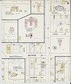 Sanborn Fire Insurance Map from Hastings, Adams County, Nebraska. LOC sanborn05196 003-6.jpg