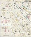 Sanborn Fire Insurance Map from Haverhill, Essex County, Massachusetts. LOC sanborn03745 001-13.jpg