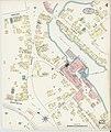 Sanborn Fire Insurance Map from Ipswich, Essex County, Massachusetts. LOC sanborn03758 002-4.jpg