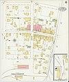Sanborn Fire Insurance Map from Lake Charles, Calcasieu Parish, Louisiana. LOC sanborn03347 004-6.jpg