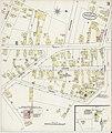 Sanborn Fire Insurance Map from Medford, Middlesex County, Massachusetts. LOC sanborn03784 001-3.jpg