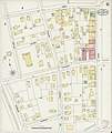 Sanborn Fire Insurance Map from Melrose, Middlesex County, Massachusetts. LOC sanborn03786 003-6.jpg