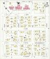 Sanborn Fire Insurance Map from Midland, Midland County, Michigan. LOC sanborn04110 007-9.jpg