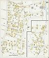 Sanborn Fire Insurance Map from Nantucket, Nantucket County, Massachusetts. LOC sanborn03800 003-10.jpg