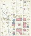 Sanborn Fire Insurance Map from Paris, Logan County, Arkansas. LOC sanborn00323 002-2.jpg
