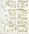 Sanborn Fire Insurance Map from Portsmouth, Independent Cities, Virginia. LOC sanborn09058 003-16.jpg