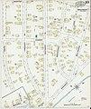 Sanborn Fire Insurance Map from Revere, Suffolk County, Massachusetts. LOC sanborn03830 001-10.jpg