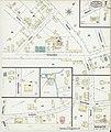 Sanborn Fire Insurance Map from Revere, Suffolk County, Massachusetts. LOC sanborn03830 001-7.jpg
