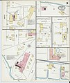 Sanborn Fire Insurance Map from Saint Marys, Auglaize County, Ohio. LOC sanborn06881 001-3.jpg