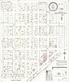 Sanborn Fire Insurance Map from Vail, Crawford County, Iowa. LOC sanborn02852 003.jpg
