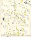 Sanborn Fire Insurance Map from Watsonville, Santa Cruz County, California. LOC sanborn00921 003-6.jpg