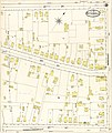 Sanborn Fire Insurance Map from Watsonville, Santa Cruz County, California. LOC sanborn00921 003-9.jpg