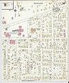Sanborn Fire Insurance Map from Ypsilanti, Washtenaw County, Michigan. LOC sanborn04240 005-14.jpg