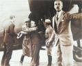 Sanchez Cerro en Lima 1930.png
