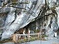 Sanctuaire de Lourdes 11.jpg