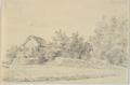 Sanderumgaards have 1798-1803 KKSgb6656 Clemens.png