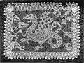 Sandhult, Hedareds Stavkyrka - KMB - 16000200158153.jpg