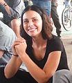 Sandra Mínguez Corral 01.jpg