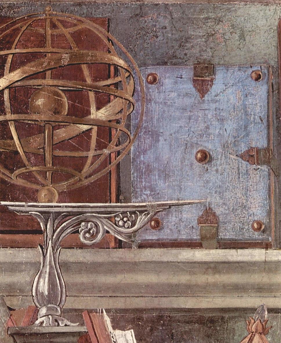 Sandro Botticelli 052
