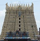 Sankaranarayana Swamy Temple.jpg