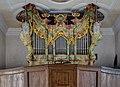 Sankt Aegidius Kirchaich Organ -20200105-RM-152726.jpg