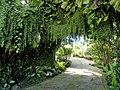Sankyo Garden - DSC01019.JPG