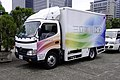 Sanlih E-Television 5335-J8 20181006a.jpg