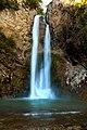 Sanski Most Waterfall.jpg
