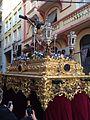 Santísimo Cristo de la Buena Muerte de Ceuta.JPG